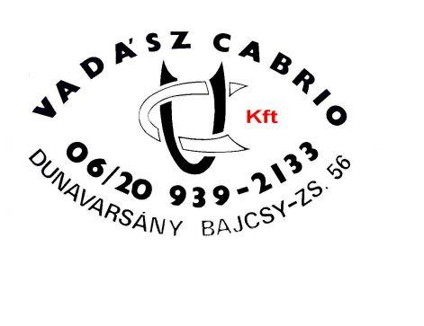 vadasz_emblema.jpg